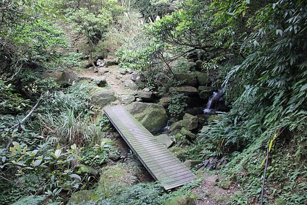 0101小粗坑古道小粗坑山 (16).JPG