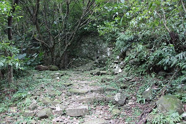 0101小粗坑古道小粗坑山 (18).JPG