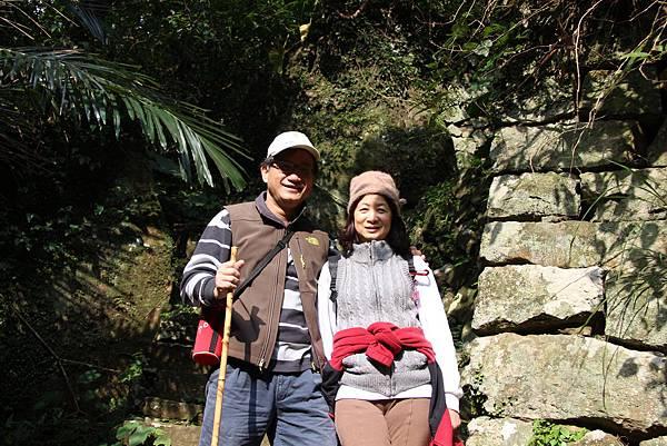 0101小粗坑古道小粗坑山 (22).JPG