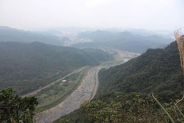 0101小粗坑古道小粗坑山 (32).JPG
