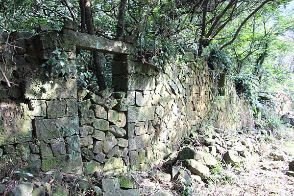 0101小粗坑古道小粗坑山 (36).JPG