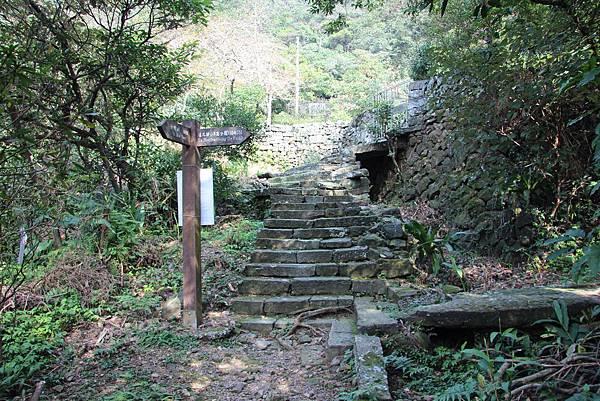 0101小粗坑古道小粗坑山 (37).JPG