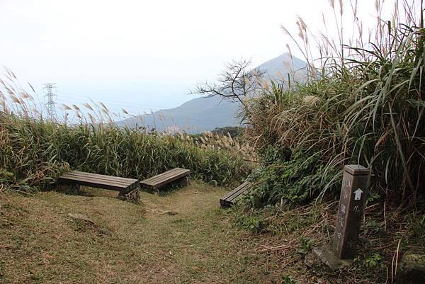 0101小粗坑古道小粗坑山 (54).JPG