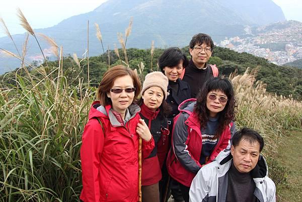 0101小粗坑古道小粗坑山 (55).JPG