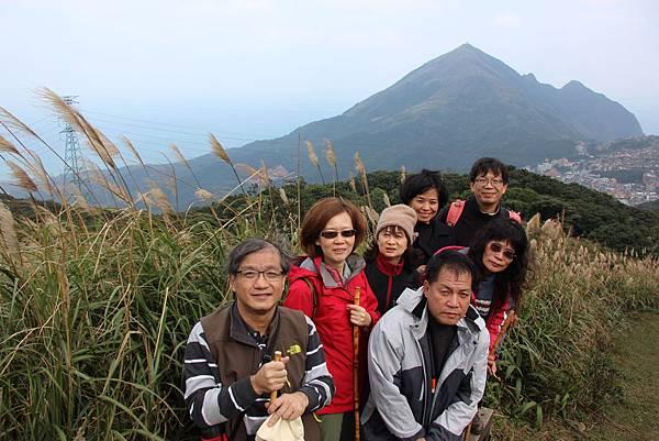 0101小粗坑古道小粗坑山 (56).JPG