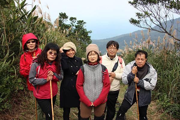 0101小粗坑古道小粗坑山 (60).JPG