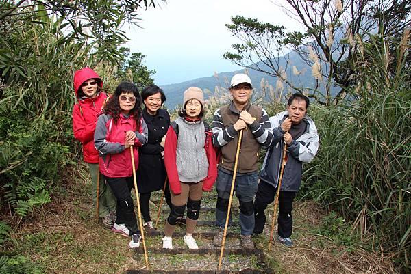 0101小粗坑古道小粗坑山 (61).JPG