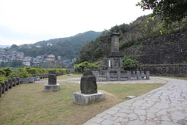 0101小粗坑古道小粗坑山 (67).JPG