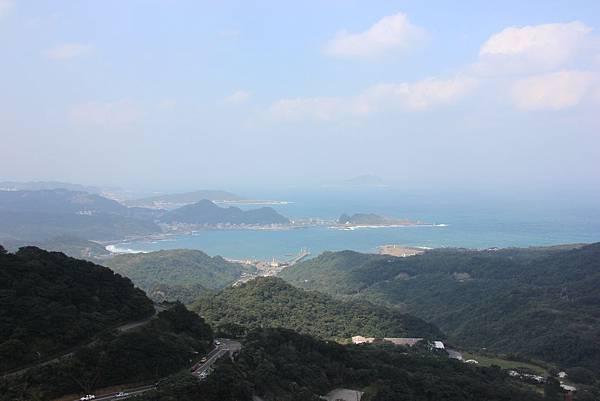 0101小粗坑古道小粗坑山 (68).JPG
