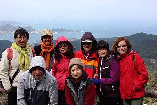 0101小粗坑古道小粗坑山 (69).JPG