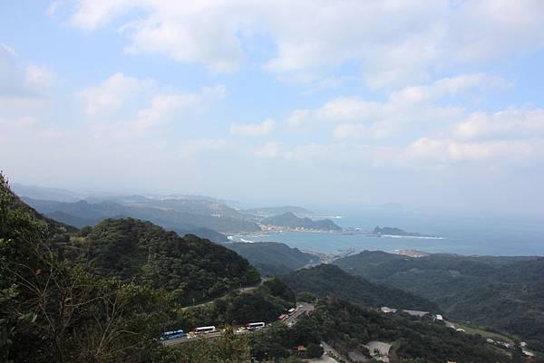 0101小粗坑古道小粗坑山 (71).JPG