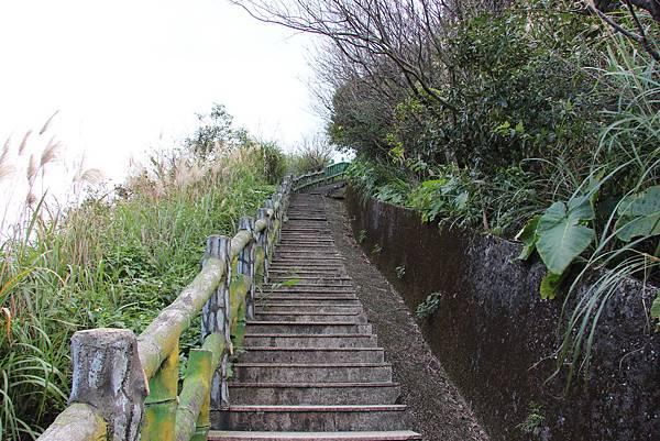 0110金瓜石無耳茶壺山 (17).JPG