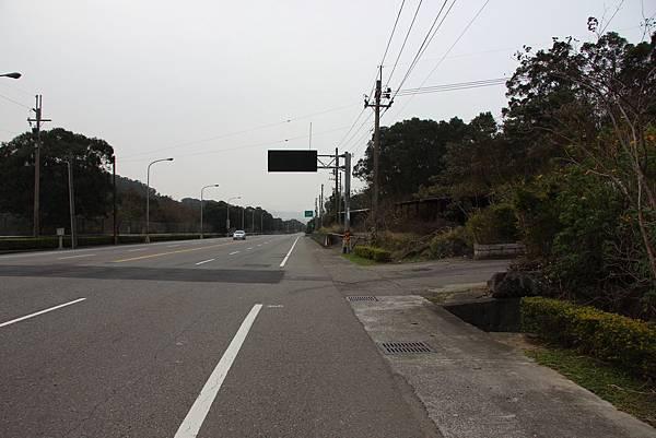 0118三義火焰山 (2).JPG