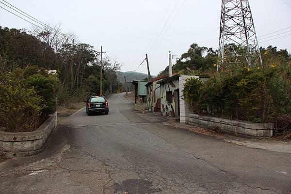 0118三義火焰山 (3).JPG
