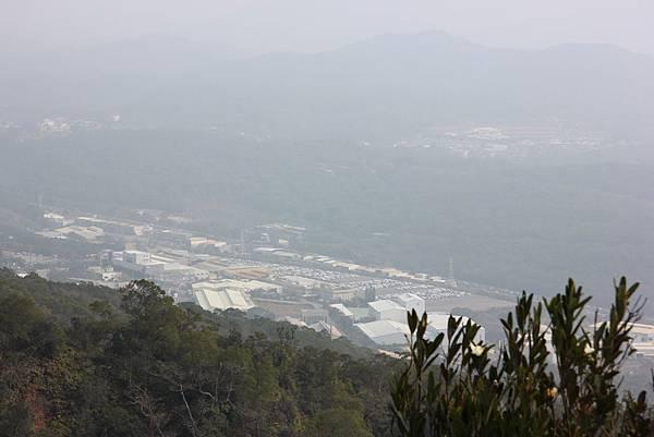 0118三義火焰山 (46).JPG