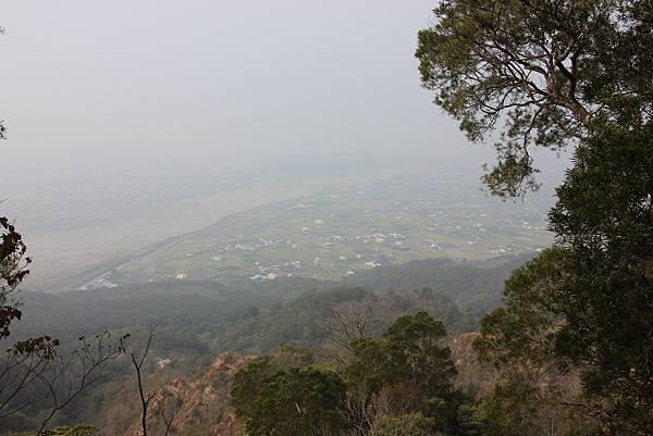 0118三義火焰山 (48).JPG