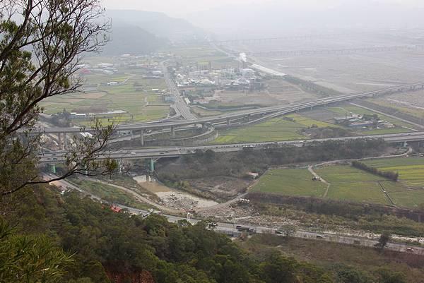 0118三義火焰山 (96).JPG