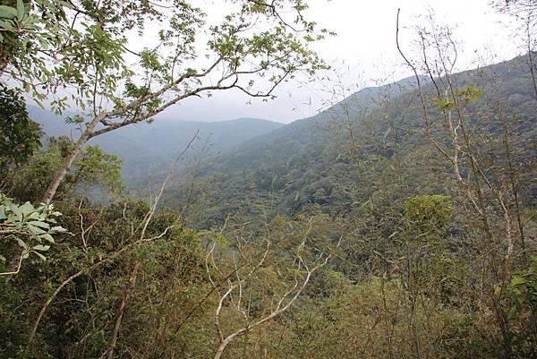 0207三峽雲森瀑布 (8).JPG