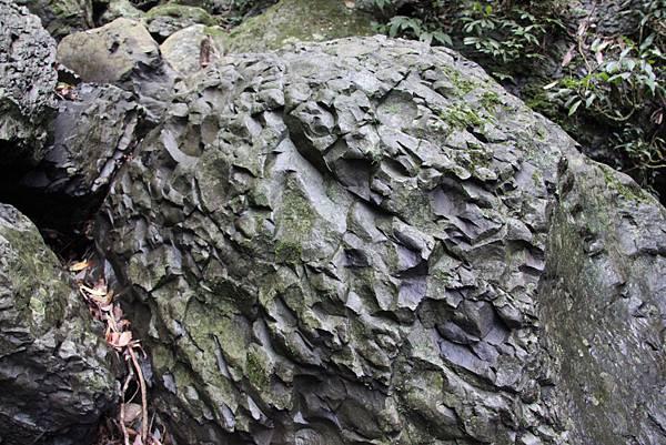 0207三峽雲森瀑布 (17).JPG