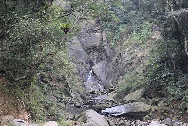 0207三峽雲森瀑布 (19).JPG
