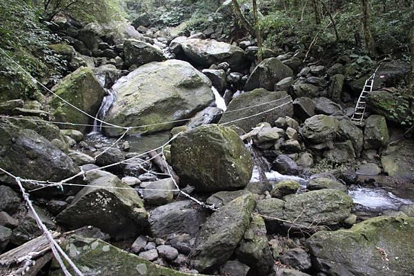 0207三峽雲森瀑布 (23).JPG