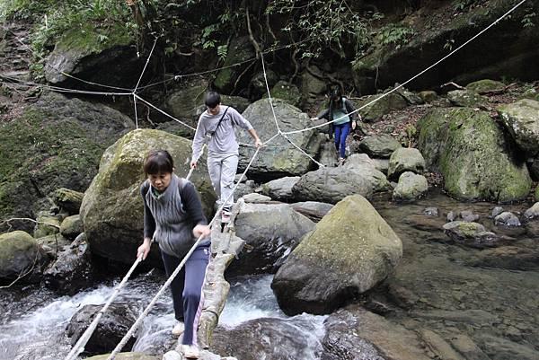 0207三峽雲森瀑布 (25).JPG