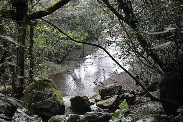 0207三峽雲森瀑布 (28).JPG