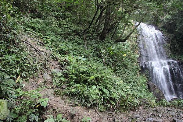 0207三峽雲森瀑布 (29).JPG