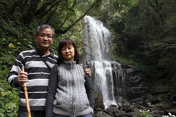 0207三峽雲森瀑布 (31).JPG