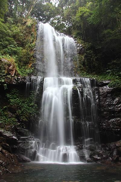 0207三峽雲森瀑布 (36).JPG