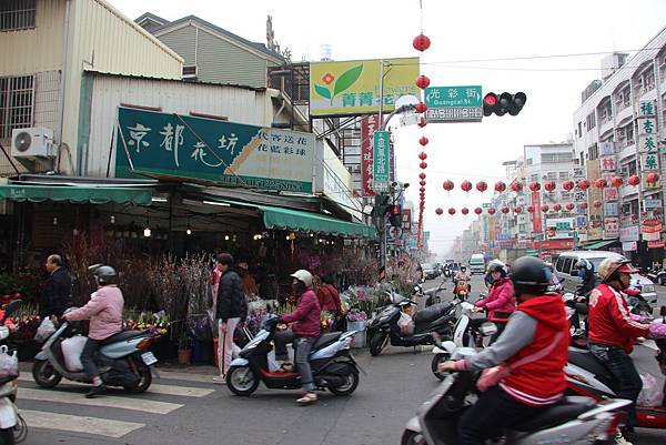 0217嘉義市東市場王家牛肉湯 (1).JPG