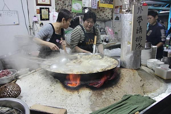 0217嘉義市東市場王家牛肉湯 (5).JPG