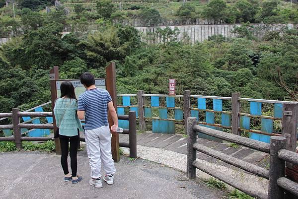 0223石定外古道 (1).JPG