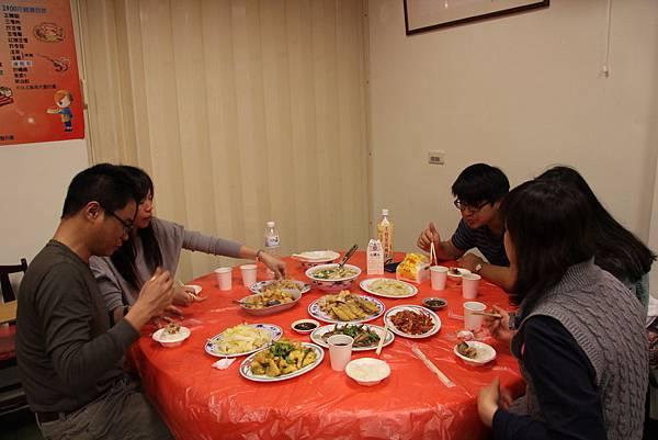 0223石碇美美飲食店 (12).JPG