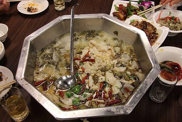 北投采豐餐廳 (9).JPG