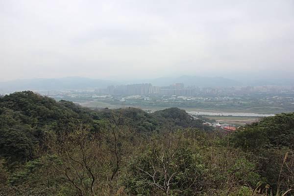 碧龍宮至宏德宮 (33).JPG