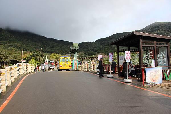 0308竹仔湖上中正山 (1).JPG