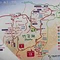 0308竹仔湖上中正山 (2).JPG