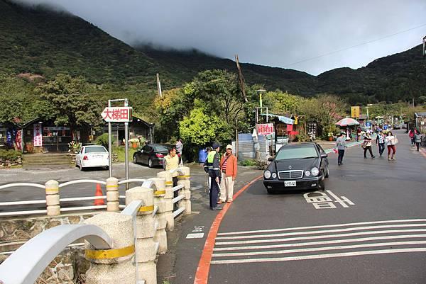 0308竹仔湖上中正山 (3).JPG