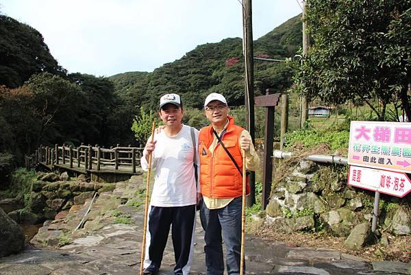 0308竹仔湖上中正山 (7).JPG