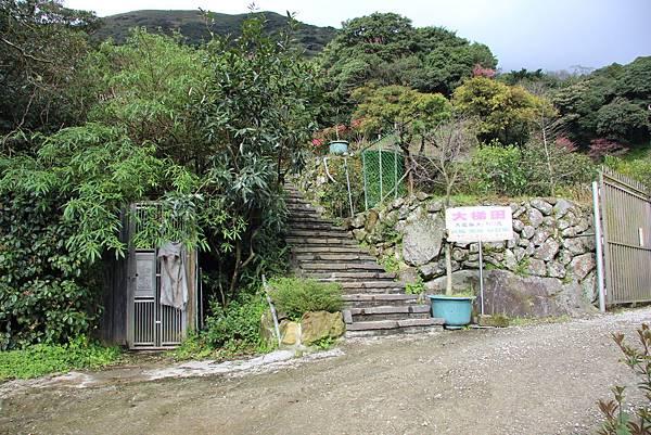0308竹仔湖上中正山 (13).JPG