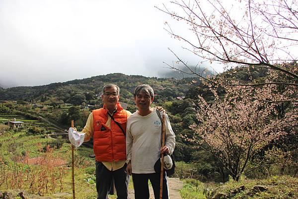 0308竹仔湖上中正山 (17).JPG