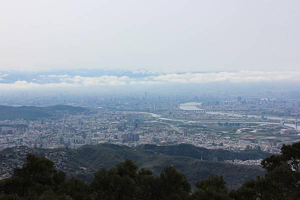 0308竹仔湖上中正山 (49).JPG