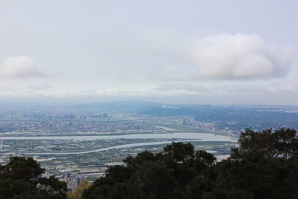 0308竹仔湖上中正山 (50).JPG