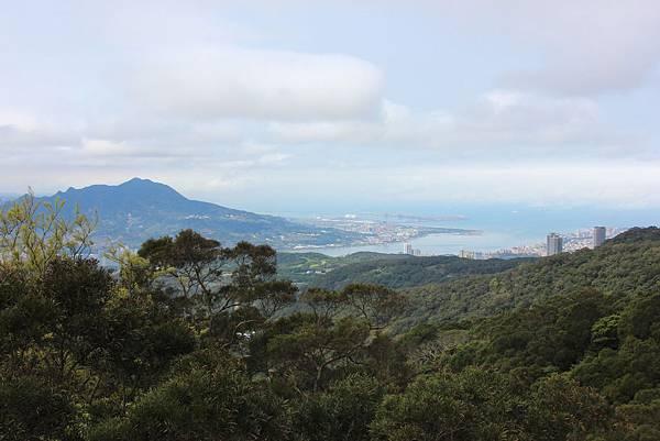 0308竹仔湖上中正山 (52).JPG