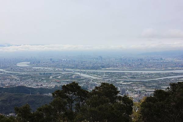 0308竹仔湖上中正山 (54).JPG