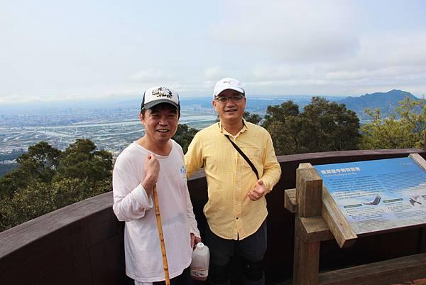 0308竹仔湖上中正山 (55).JPG