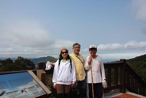 0308竹仔湖上中正山 (56).JPG