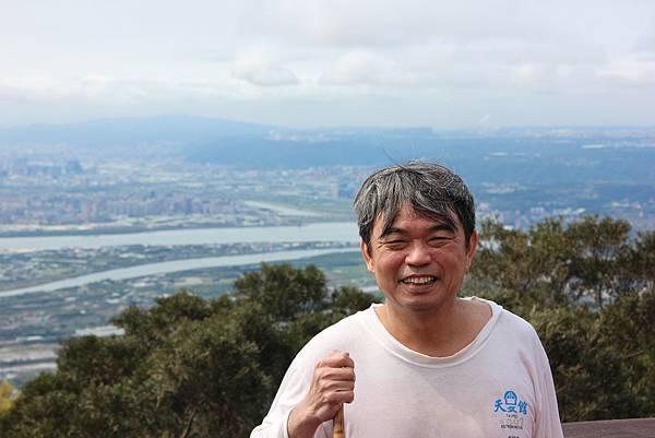 0308竹仔湖上中正山 (57).JPG