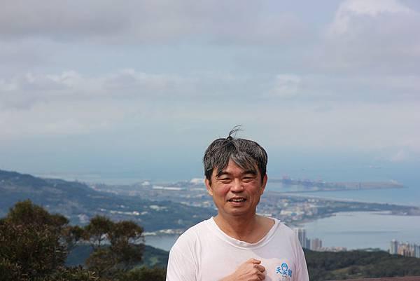 0308竹仔湖上中正山 (58).JPG